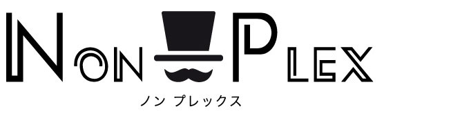 富山市天正寺/NONPLEX